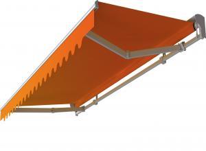 markisen konfigurieren markisen online konfigurieren. Black Bedroom Furniture Sets. Home Design Ideas