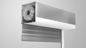 Gut gemocht Rolladen konfigurieren - Rolladen online konfigurieren Fenster-haus AA95